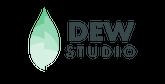 Dew Studio
